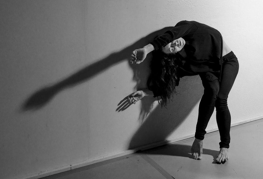 Ingeborg Zackariassen PhotoBySven shadows D7K_6705