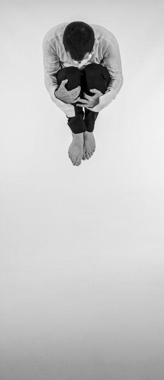 Toby Kassell PhotoBySven jump D7K_5550