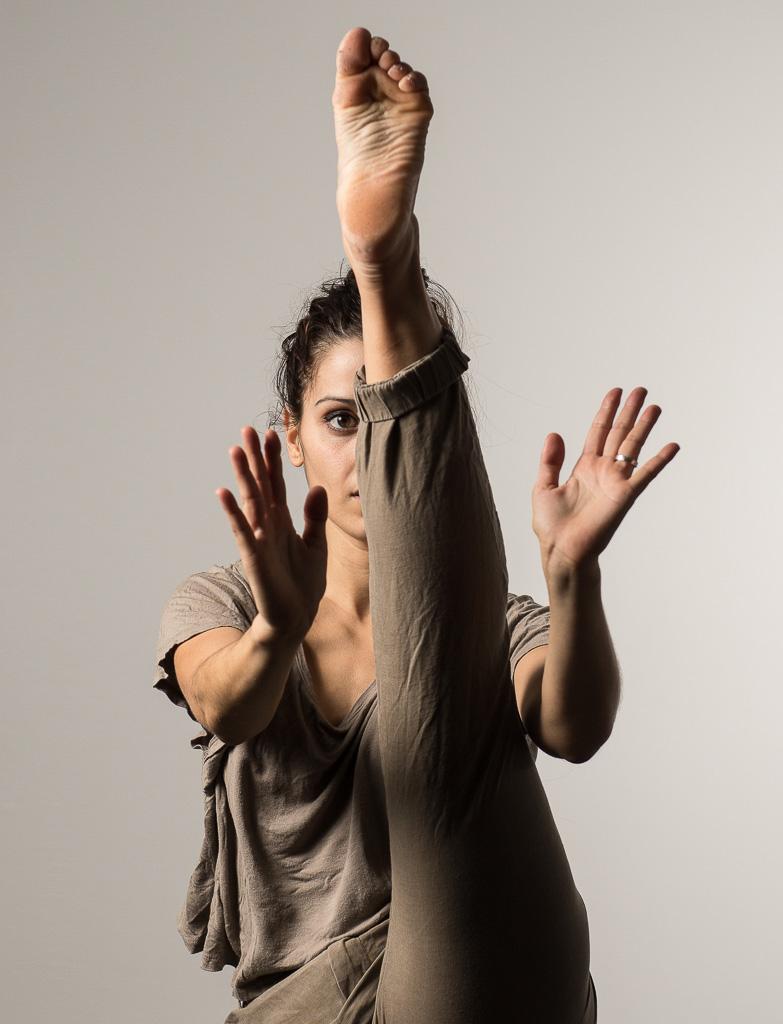 Anna Altès